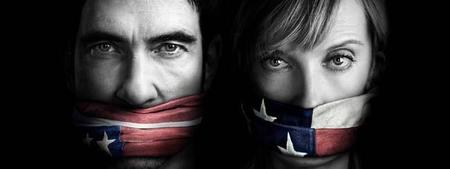 Antena 3 estrena el próximo jueves 'Rehenes'