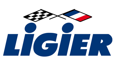 Los coches de competición más bellos de la historia: Ligier