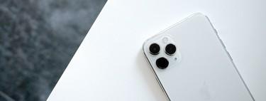 Spectre, fotografías de larga exposición para todos: App de la Semana