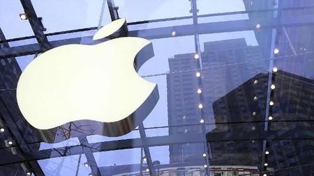 Apple anuncia sus resultados financieros del Q4 2014; el iPhone sigue aportando grandes beneficios