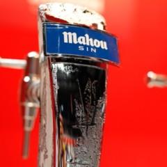 Foto 52 de 55 de la galería tapeo-mahou-en-fotos en Directo al Paladar