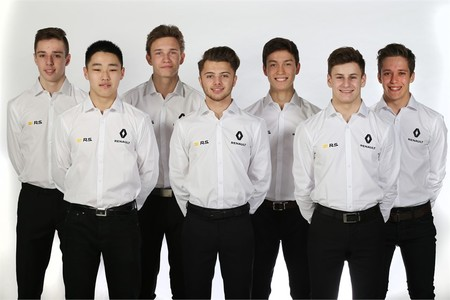 renault-academy-2018