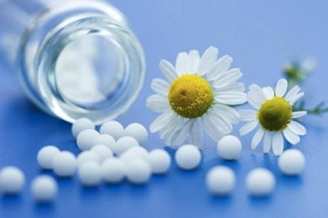 5 curas estrambóticas que, sin embargo, funcionan