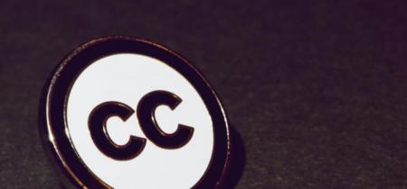 Creative Commons publica la versión 4.0 de sus licencias