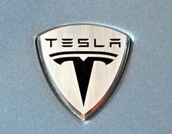 Tesla Model S: confirmado el sedán sin colaboración con Lotus