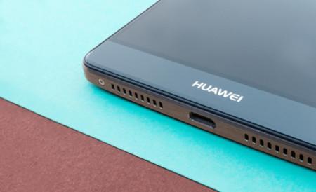¿Presentará Huawei su P9 en el MWC? Descúbrelo en directo en Xataka