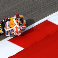 La victoria de Marc Márquez en el circuito de las Américas y la psicología deportiva en MotoGP