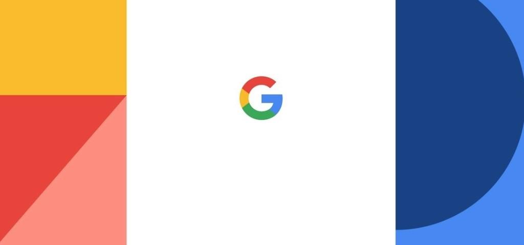Google confirma su evento 'Made in Google 2019' para el 15 de octubre, donde conoceremos el Pixel 4