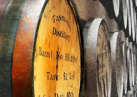 sullivans whisky