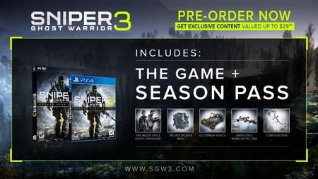 Sgw3 Pre Order 3 1024x576