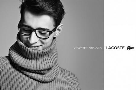 Lacoste Eyewear: una colección fresca, dinámica y con modelos para todos los gustos