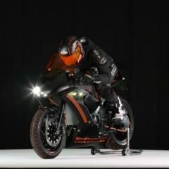 Foto 47 de 63 de la galería asphaltfighters-stormbringer en Motorpasion Moto