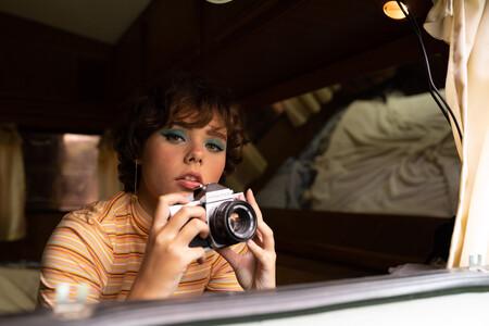 Estas nueve razones pueden explicar que tus fotografías no sean tan buenas como esperabas