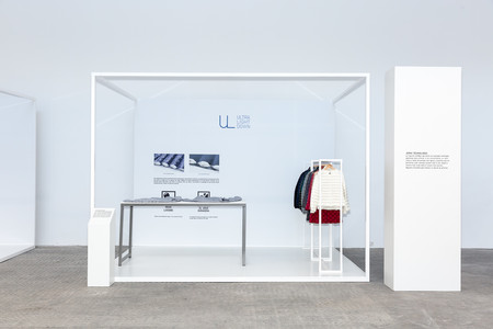 uniqlo lifewear madrid Ultra Light Down