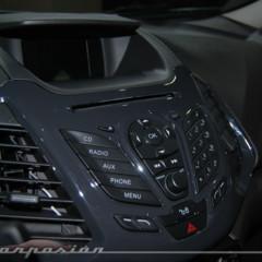 Foto 35 de 52 de la galería ford-ecosport-presentacion en Motorpasión