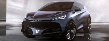 SEAT podría transformarse sólo en CUPRA para buscar rentabilidad (y alejarse de Volkswagen)