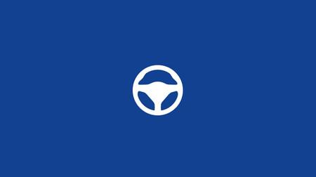 Nokia Car App, ayúdate de tu Lumia aún cuando conduzcas