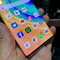 """[ACTUALIZADO] Google recomienda no cargar sus aplicaciones en los teléfonos Huawei y advierte de posibles """"riesgos de seguridad significativos"""""""