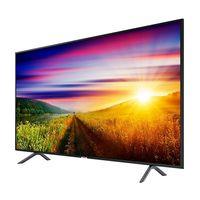 Samsung UE43NU7125, para ahorrar 100 euros en tu nueva TV de 43 pulgadas 4K, esta semana en PcComponentes