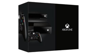 Xbox One es la consola más vendida en Estados Unidos en diciembre, distintos datos en España