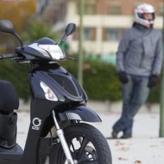 Foto 36 de 53 de la galería mx-motor-c5-125-primer-scooter-de-rueda-alta-de-la-marca-espanola en Motorpasion Moto