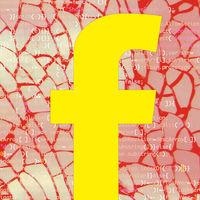 Facebook compartió datos de usuario con varias empresas chinas