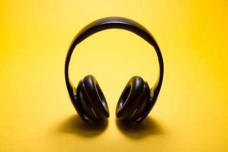 8 auriculares Bluetooth con cancelación de ruido por menos de 100 euros