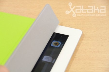 Análisis del iPad 2: mejorando para seguir siendo primero