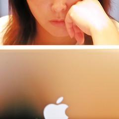 10 sencillos pasos para convertir a tu pareja al mundo Mac