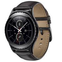 Samsung Gear S2 y el nuevo Tizen: esto es lo que ofrece frente a Android Wear