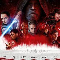 Fanáticos enfurecidos crean una petición para eliminar 'The Last Jedi' del canon de Star Wars