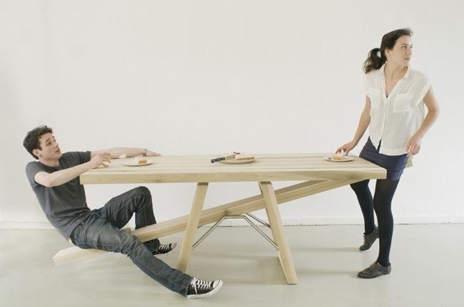mesa balancin 4