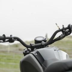 Foto 9 de 19 de la galería yamaha-xsr900-yard-built-monkeebeast en Motorpasion Moto