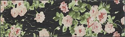 Azulejos de Victorio & Lucchino