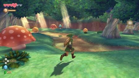 Zelda Skyward Sword Hd 04