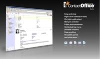 ContactOffice, herramienta ofimatica web para la gestión diaria