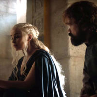 'Juego de tronos' ya tiene fecha para su final: en 2018, con la octava temporada