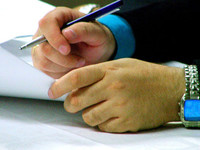 El contrato: concepto y requisitos principales