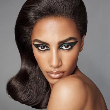 Ya está a la venta la colección de maquillaje de Zara Beauty de la que todo el mundo habla y también puedes visitar su preciosa tienda virtual