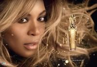 Beyoncé es la cara de su propio perfume Rise (obvio)