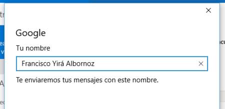 2015 09 06 23 29 26 Correo