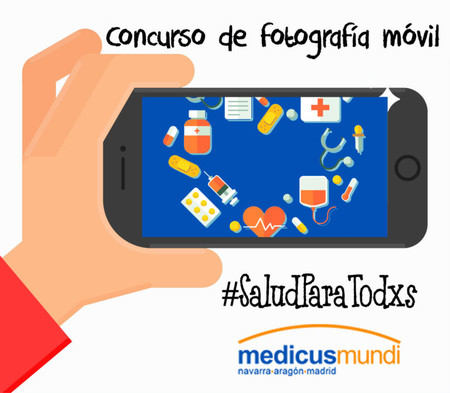 Concurso Foto Movil Medicus Mundi 02