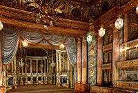 Versailles - Opera