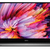Dell XPS 15 será el primer portátil en usar la Nvidia GeForce GTX 1050 junto a los Intel Kaby Lake