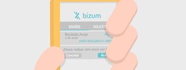 Cuándo y cómo Bizum será un negocio que dé ingresos a los bancos (y consiga dinero de los usuarios)