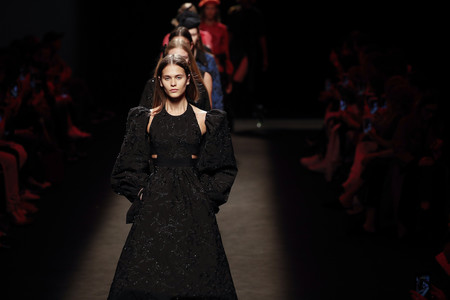 MBFWM 2019: Lo mejor y peor de la cuarta jornada de moda madrileña