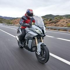 Foto 40 de 55 de la galería bmw-s-1000-xr-2020-prueba en Motorpasion Moto