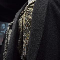 Foto 12 de 41 de la galería isabel-marant-para-h-m-la-coleccion-en-el-showroom en Trendencias