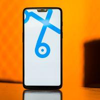 El primer Cazando Gangas de junio llega cargado de ofertas: OnePlus 6, Pixel 2 XL y Galaxy S9 entre otros a precios increíbles
