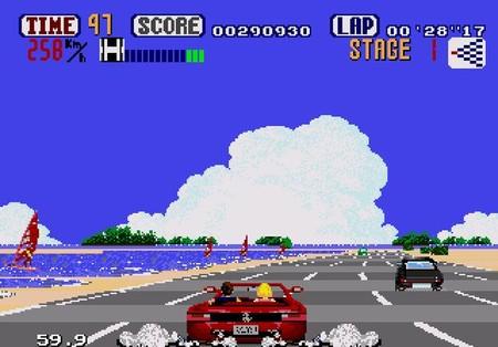 150318 Sega Classics 12